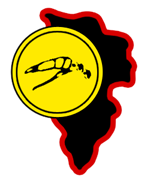 File:Segisaurus.png