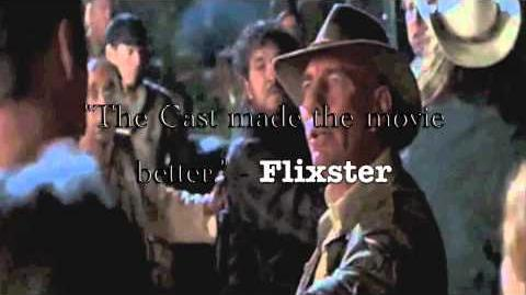 Thumbnail for version as of 17:06, May 23, 2012