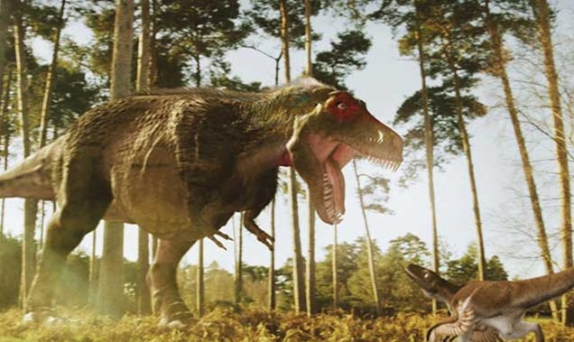 File:1220461 dinosaur t rex.jpg