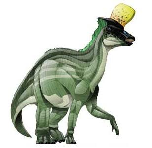 File:Lambeosaurus-2.jpg