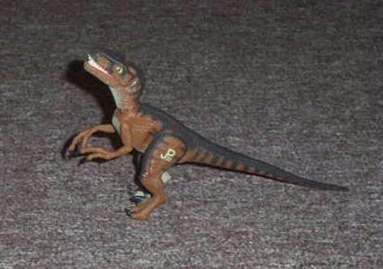 File:Vintage raptor.jpg