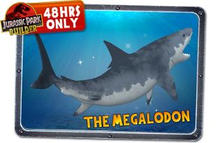 File:Megalodon.png