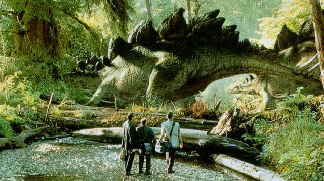 File:Stegosaurus J01-Dinosaur in TheLostWorld.jpeg