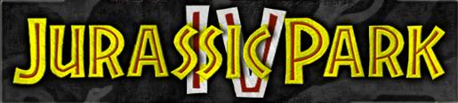File:Jurassic Park IV Custom Logo.PNG