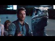 Blue-vs-I.Rex