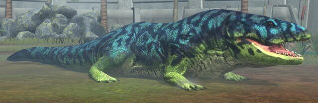 File:Microposaurus Lvl. 30.jpeg