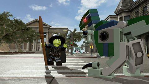File:Legobluewitch.jpg
