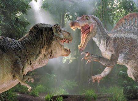 File:Jurassic park1-1-.jpg