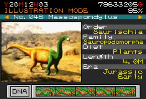 File:MassospondylusJPPB.jpg