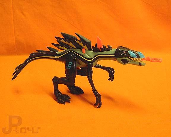 File:Compstegnathus productshot.jpg