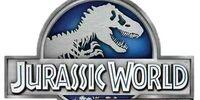 Jurassic World: Dino Hybrid
