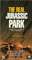 Thumbnail for version as of 15:38, May 26, 2011