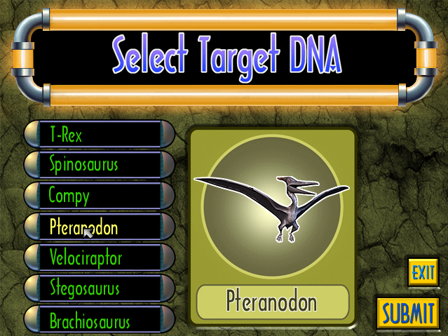 File:Dna4.png