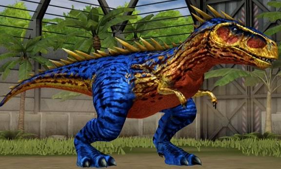 File:TyrannotitanJW.jpg