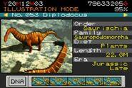 DiplodocusParkbuild