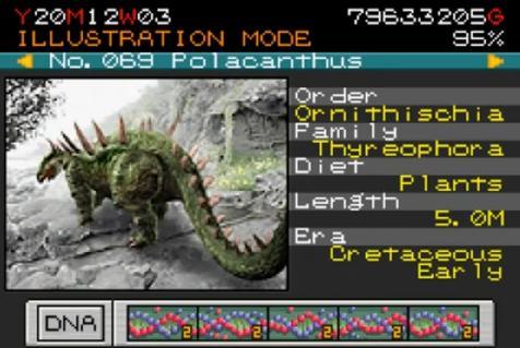 File:PolacanthusParkBuilder.jpg