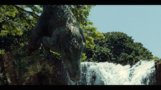 File:Indominus Rex (111).jpg
