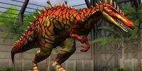 Suchomimus/JW: TG