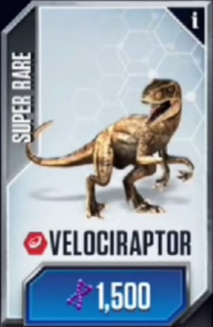 File:Velociraptor JWTG.jpg