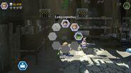 LEGO Jurassic World Parking Garage level Compsognathus Unlocked MlWA77ypiaEtmP Kax