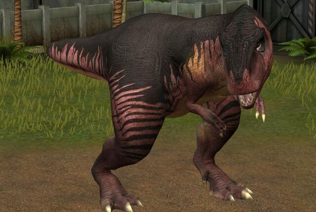 File:Giganotosaurus Carolinii (44).jpg