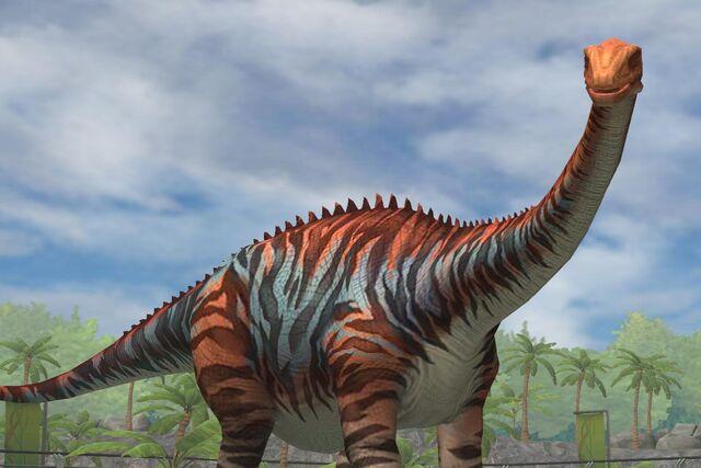 File:Diplodocus (24).jpg