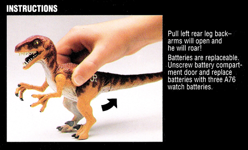 File:JP-InsVelociraptorDinoScreams.jpg
