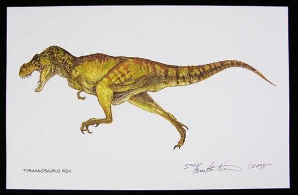 File:Jurassic Park T-Rex.jpg