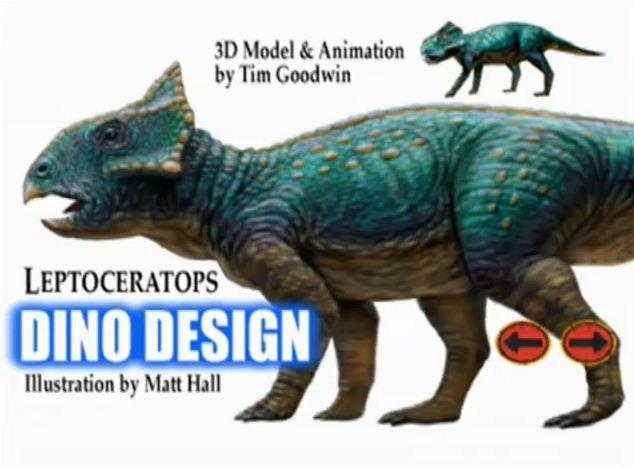 File:Leptoceratops.jpg