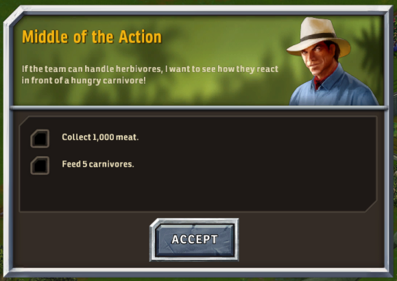 File:Middle of Action.png