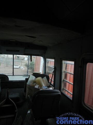 File:RV interior.jpg