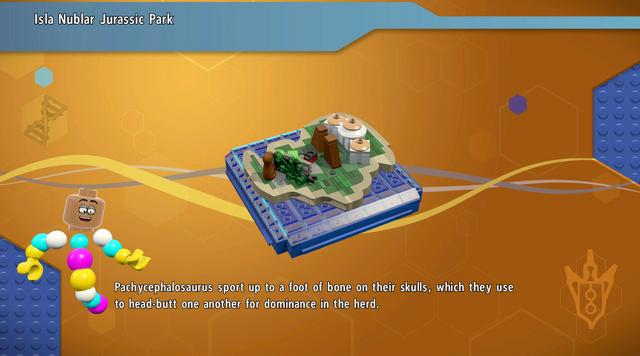 File:LEGO MR DNA Pachy bone skulls.png