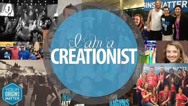 File:Creationist.jpg