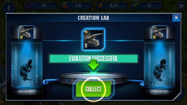 File:JWTG Evolution3.png
