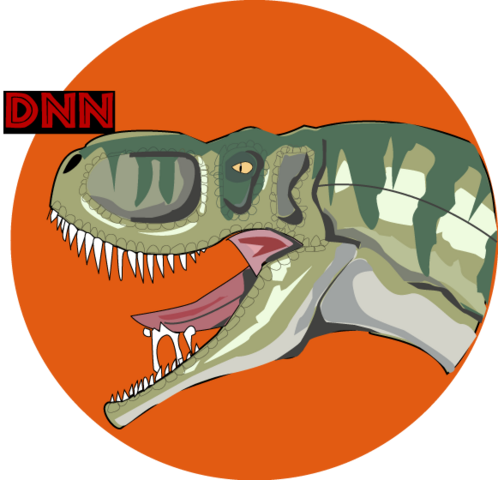 File:Dnn-computer-6.png