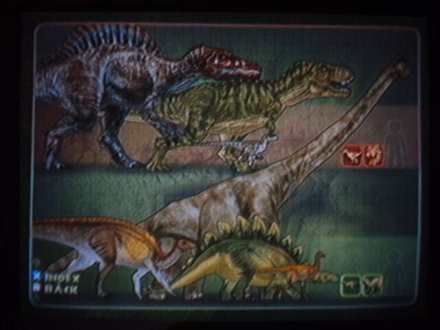 File:JPOG Dinosaur sizes.JPG
