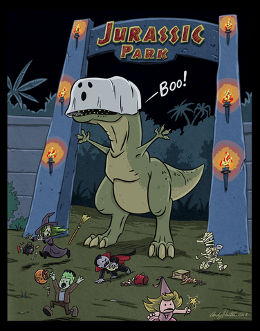 File:Jurassic Park Halloween Andy Hunter sm.png