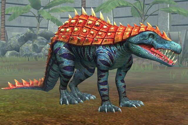 File:Nundasuchus Songeaensis (14).jpg