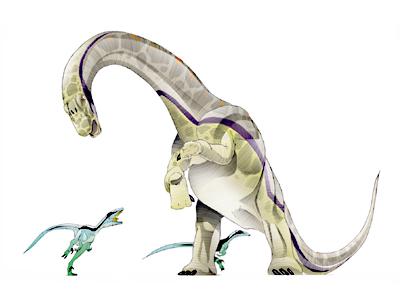Datei:Aeolosaurus.jpg