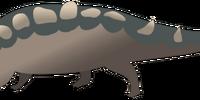 Crichtonpelta