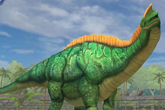 File:Labyrinthosaurus (7).jpg