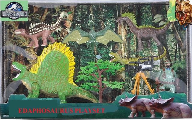File:Jurassic world edaphosaurus playset.png