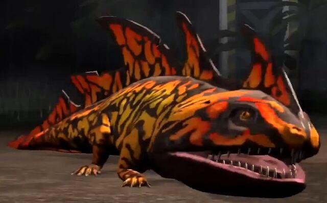 File:Koolasuchus (MAXED).jpg