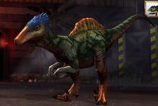 Spinoraptor.jpg