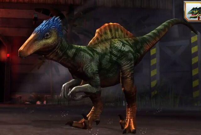 File:Spinoraptor.jpg