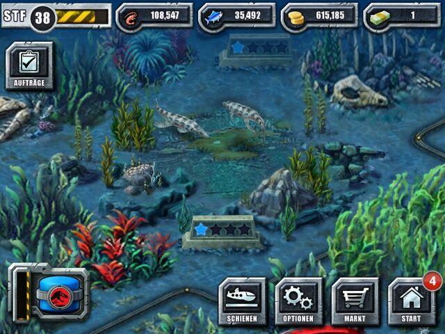 File:Geosaurus by gwyndor-d80t7pu.jpg
