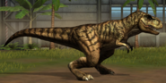 T-Rex_profile_ingame