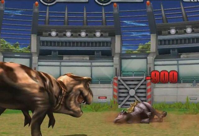 File:Battle arena.jpg
