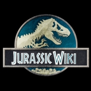 File:Jurassic Wiki logo3.jpg