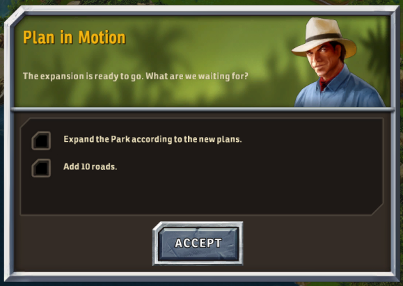 File:Plan in motion.png
